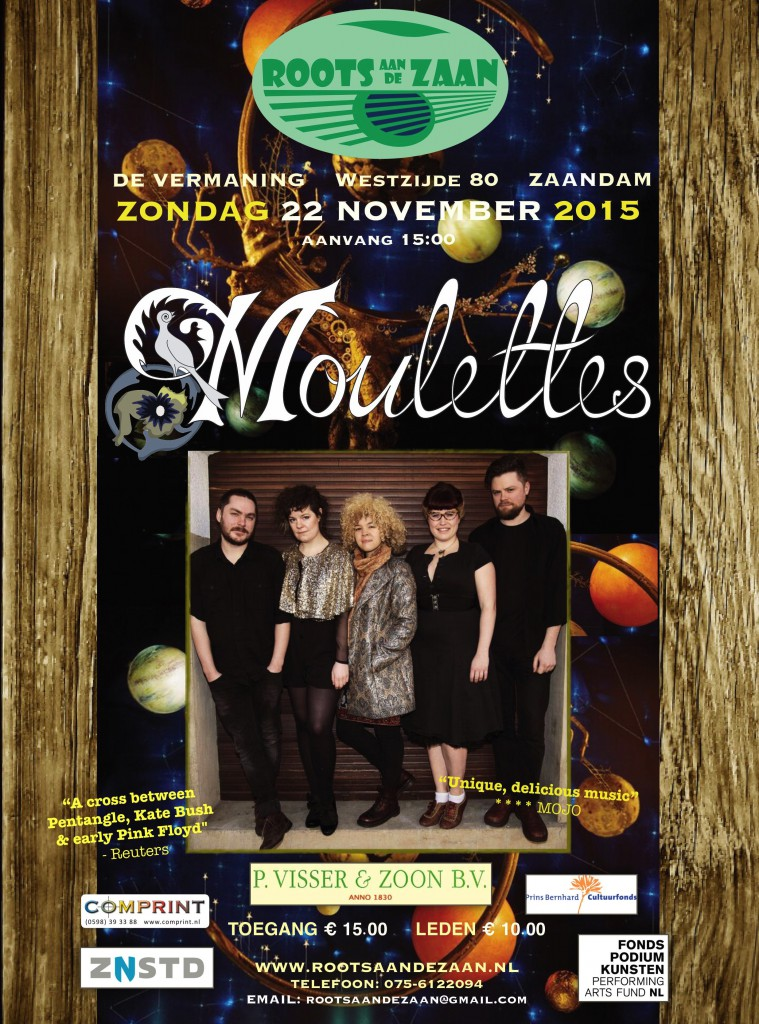 Moulettes-definitief