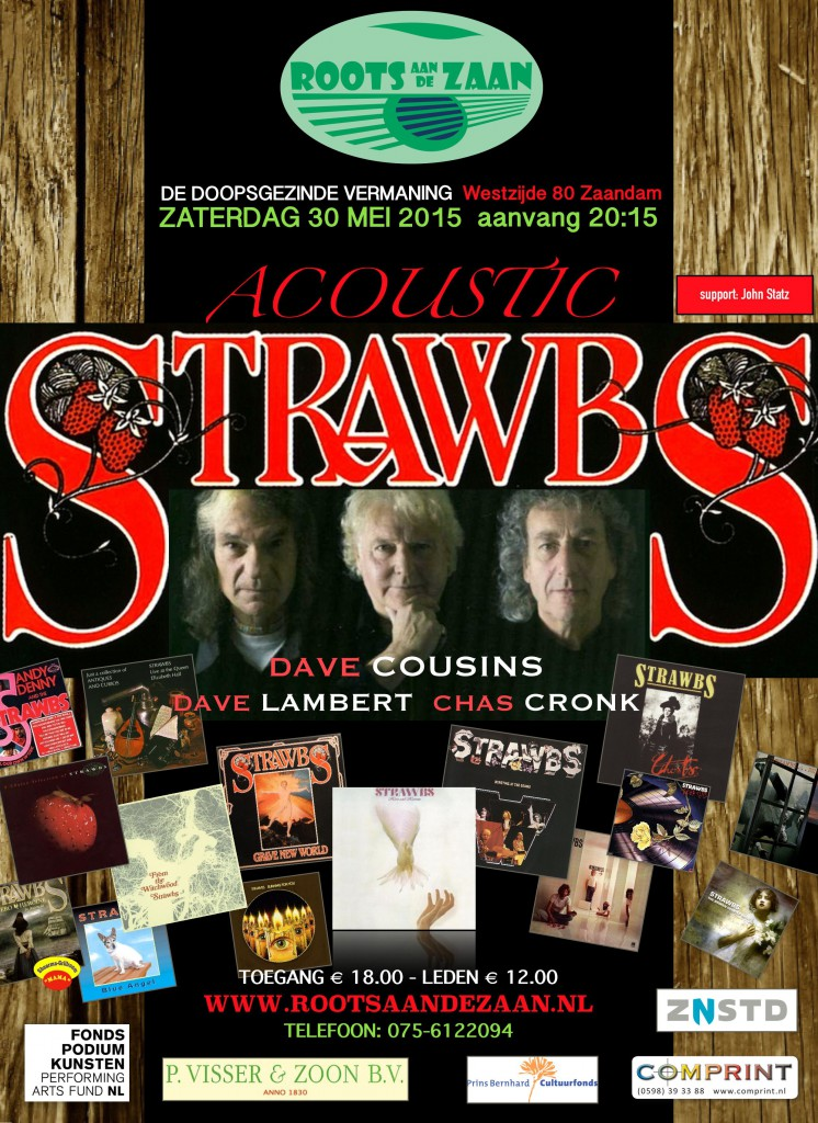 poster Strawbs-def